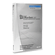 Microsoft office professional rtm 2016 original english x86 x64 iso