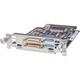 HWIC-2A/S=) Модуль для сетевого оборудования Cisco 2-Port Async/Sync