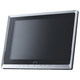 "3Q AQ-17AM waterproof 17"" LCD TV"